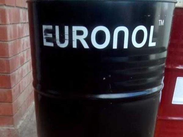 Масла Euronol