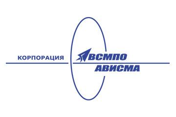 logo_avisma