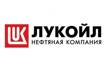 logo_lukoil