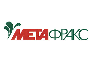 logo_metafraks