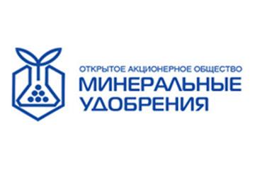 logo_minudobr