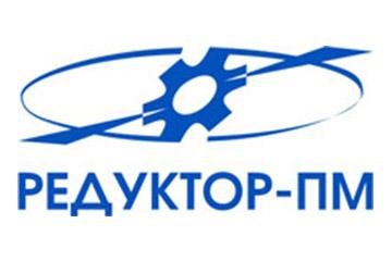 logo_reduktor