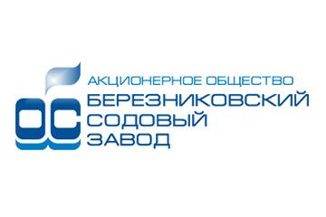 logo_soda