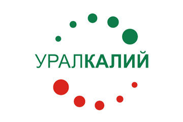 logo_uralkaly